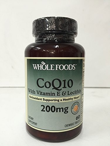 whole-foods-coq10-with-vitamin-e-lecithin-antioxidant-supporting-a-healthy-heart-60-chew-able-capsul