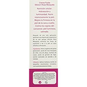 41NJFm6s0bL. SS300  - Silicium-Espaa-Laboratorios-Rosa-Mosqueta-Crema-Hidratante-Antiarrugas-y-Antiedad-50-ml