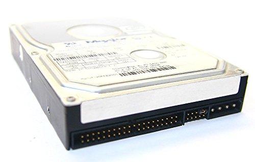 Maxtor DiamondMax Plus 40 20.4GB IDE / P-ATA 3,5