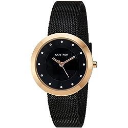 Reloj - Armitron - Para - 75/5454BKRG