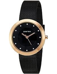 Reloj - Armitron - para - 75 5454BKRG 46e9082bb51e