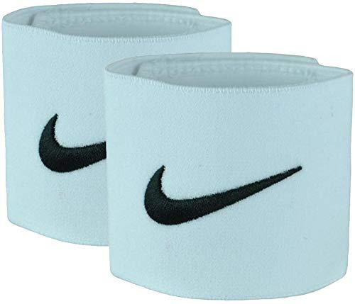 Nike Guard Stay II, Stutzenhalter