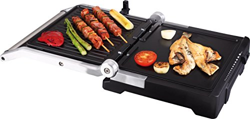 Jata GR1100 Contact Professional Series Grill