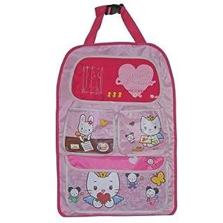 Kaufmann Angel Cat Sugar AC-KFZ-650 Spielzeugtasche
