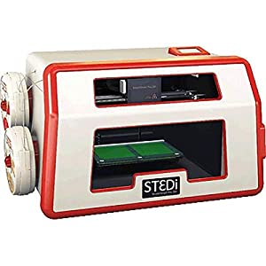 ST3DI ModelSmart Pro 280