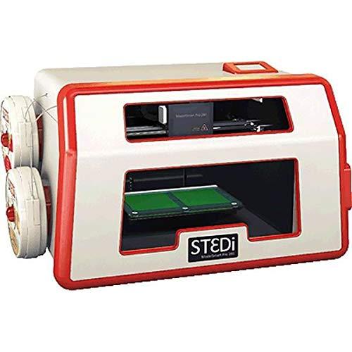 St3Di 946242 - Impresora 3D