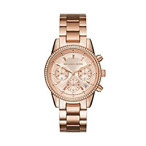 Reloj Michael Kors para Mujer MK6357 de Michael Kors