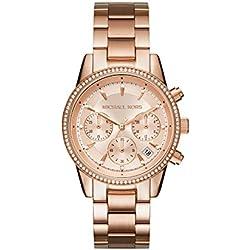 Reloj Michael Kors para Mujer MK6357