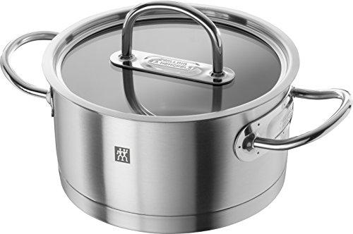 ZWILLING Prime Stock pot, 18cm