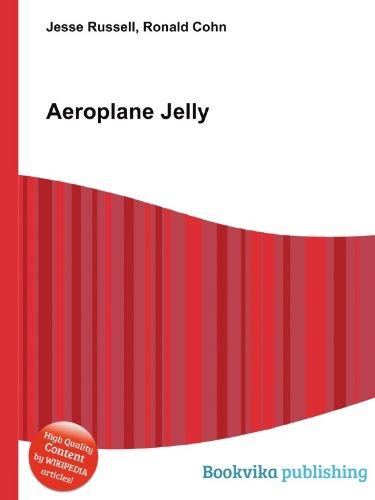aeroplane-jelly