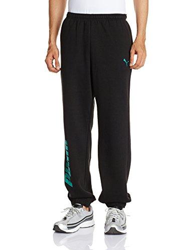 Puma Men's Casual Trousers