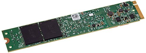 SEAGATE Nytro SSD 960GB M2 PCIe Gen3Ã―4 NVMe