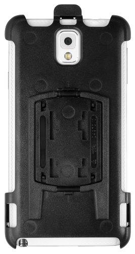 Mumbi Samsung Galaxy Note 3 TwoSave Fahrradhalter - 6