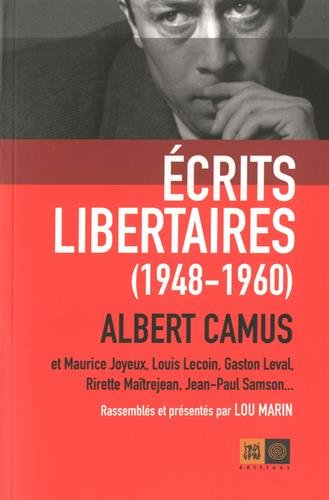 ecrits-libertaires-1948-1960