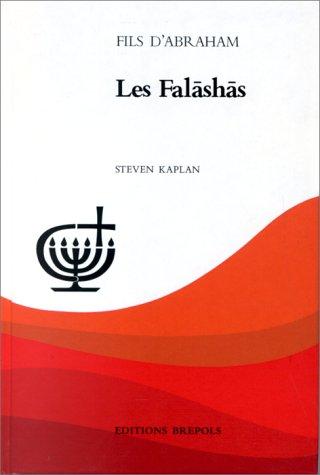 Les Falashas