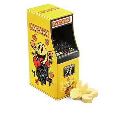 pac-man-bonbons-arcade-candy