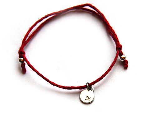 pulsera-amuleto-hecho-a-mano-de-plata-de-ley-925-colgante-de-lino-de-percale-de-colorido-properity-p