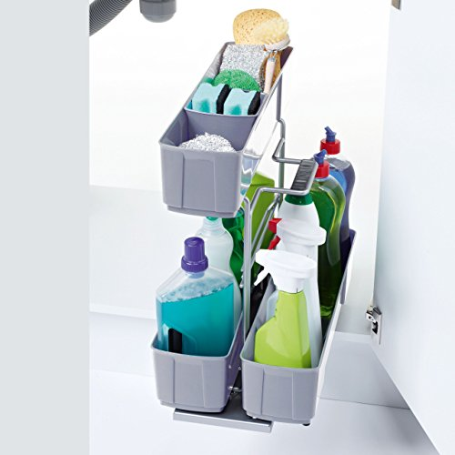 so-techr-cleaningagent-cleaning-caddy-wxdxh-298-x-480-x-480-mm-cleansing-agent-cupboard-move-out