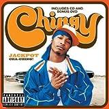 Edición limitada Southern rap y hip-hop