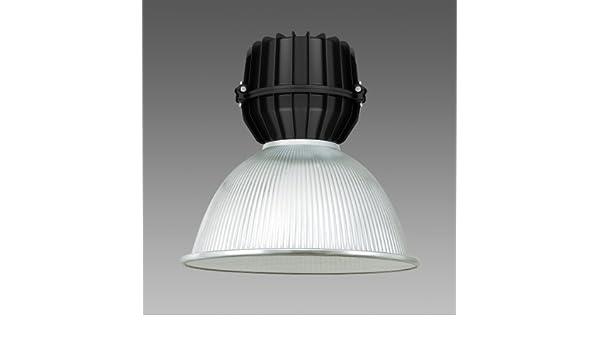 Disano illuminazione lavora con noi: progetti u e aree industriali