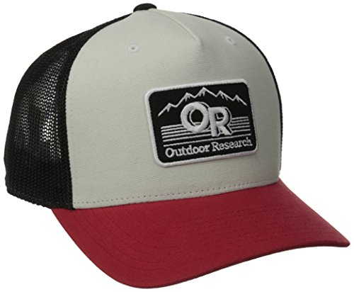 outdoor-research-advocate-trucker-cap-adobe-one-size