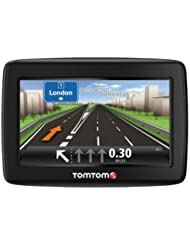 TomTom 1EN4.013.01 - START 20 UK M - TESCO ONLY INCLUDES CARRY CASE UK