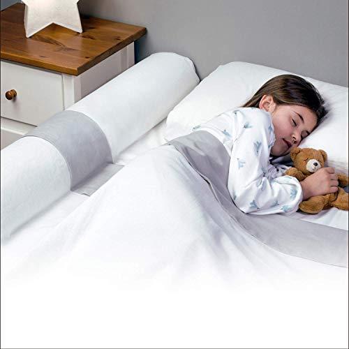 Banbaloo- Barrera de Seguridad cama niño o Bebé - Anticaídas / Barandilla...