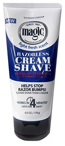 softsheen-carson-magic-razorless-cream-shave-regular-strength-170g-6oz