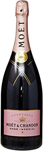 mot-chandon-france-champagne-ros-imprial-brut-15l