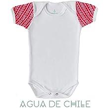 Amazon.es: bebes reborn