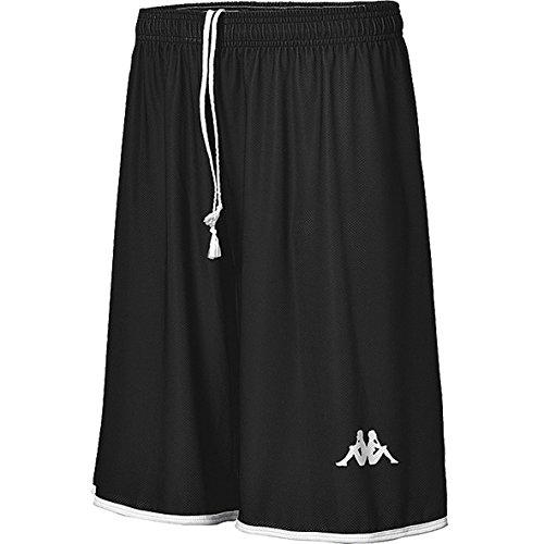 Kappa Short Opi Basket-Short garçon