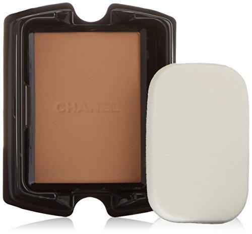 Chanel Vitalumiere Compact Douceur fondotinta compatto in polvere - 13 gr