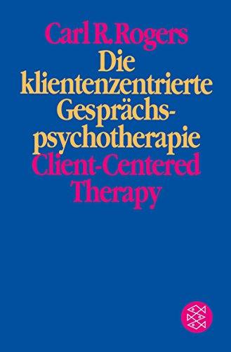 die-klientenzentrierte-gesprachspsychotherapie-client-centered-therapy