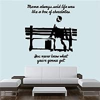 suchergebnis auf f r wei e schokolade malerbedarf werkzeuge tapeten baumarkt. Black Bedroom Furniture Sets. Home Design Ideas