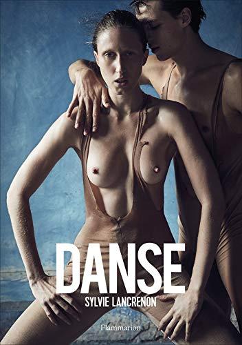 Danse par  (Relié - May 1, 2019)