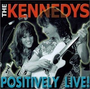 positively-live-by-kennedys