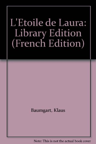 L'Etoile de Laura: Library Edition