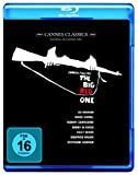 The Big Red One [Blu-ray]