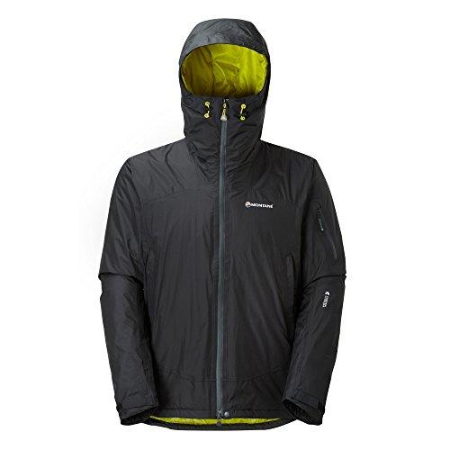 montane-jacke-minimus-hybrid-chaqueta-de-running-para-hombre-color-negro-talla-2xl