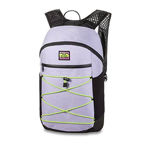 DAKINE Wonder Sport 18L Backpack -