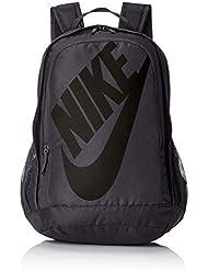 b17fa5eff8 Amazon.co.uk  Nike - Gym Bags   Bags   Backpacks  Sports   Outdoors