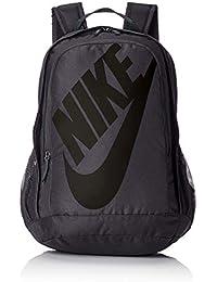 Nike Hayward Futura 2.0 Mochila, Blanco, S