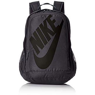 41NJeiqx7IL. SS324  - Nike Hayward Futura 2.0 - Mochila para Hombre, Talla única