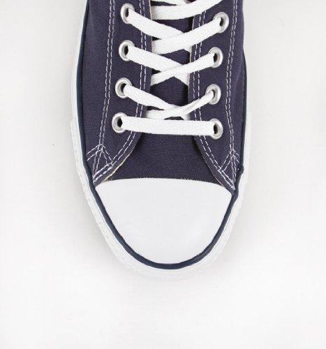 Converse Chuck Taylor All Star Seasonal, Herren-Sneaker Blue
