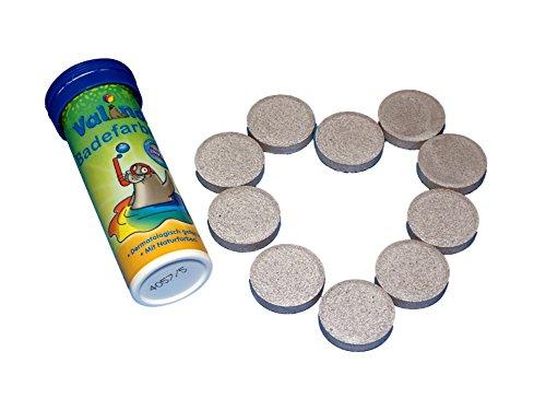 valino-badefarben-tabletten-blau-10er