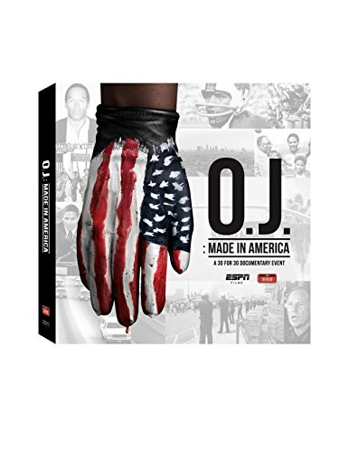 espn-films-30-for-30-oj-made-in-america-dvd-import