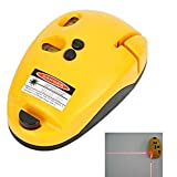 Sdkmah92-Line Infrarot Laser Hebel Meter Maus Typ 90Grad rechtwinklig Level Markieren Gerät rechteckig Marker