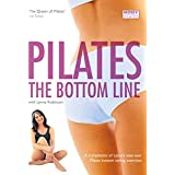 Pilates The Bottom Line with Lynne Robinson