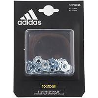 Adidas Football perno recipienti