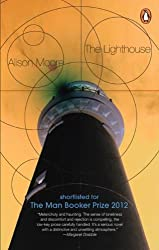 The Lighthouse [Paperback]
